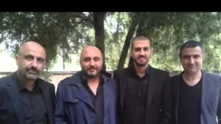Göksel Baktagir - Kürdilihicazkar Saz Semaisi  ''Meltem'' Resimi