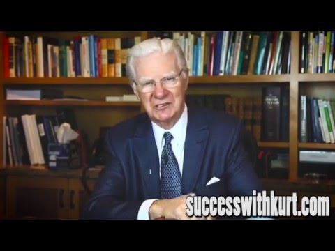 Bob Proctor Image Bob Proctor How To Alter Your Self Image