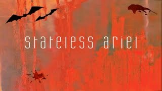 Stateless Ariel Lyrics