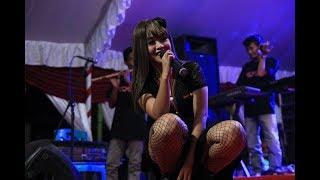 Rindi Safira Congyang Jus - ARSHAKA Musik Kolaborasi.mp3