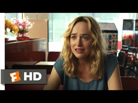 Cymbeline (2014) - What Is It To Be False? Scene (5/10) | Movieclips