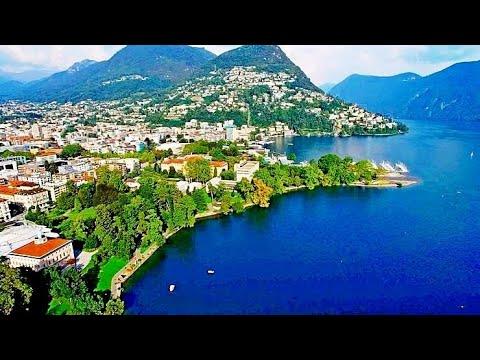 Lugano (Switzerland)