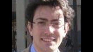 Robotic exploration of small planetary bodies - Marco Pavone (SETI Talks)