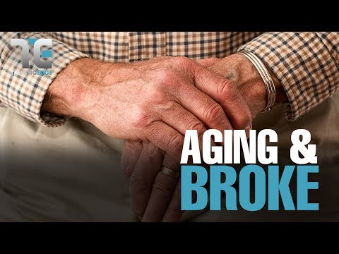 TALKING EDGE: Ringgit & Retirement