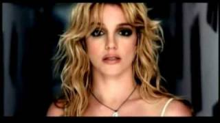 * BRITNEY SPEARS - CHRIS COX MEGAMIX OFFICIAL VIDEO HQ*