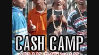 Crank Dat Yank Video