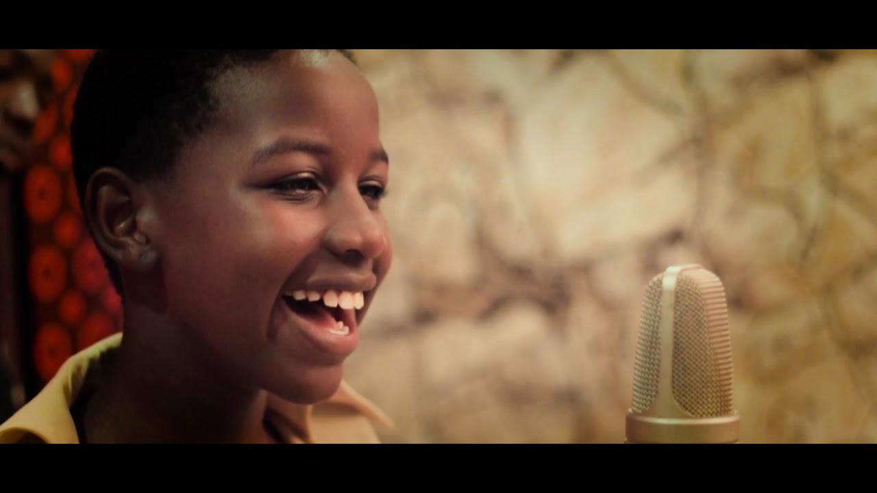 Joel Lwaga Sitabaki Nilivyo Official Video Mp3 [10.38 MB