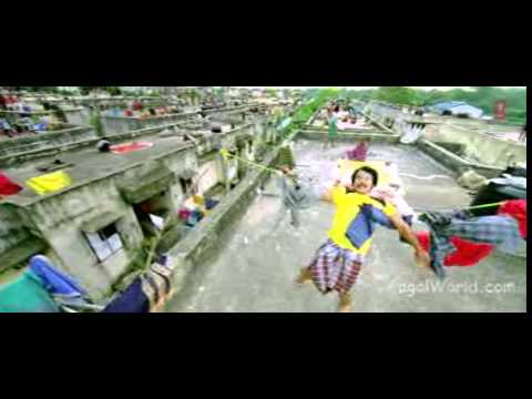 Issak Taari   I Hindi Song PagalWorld Com   MP4