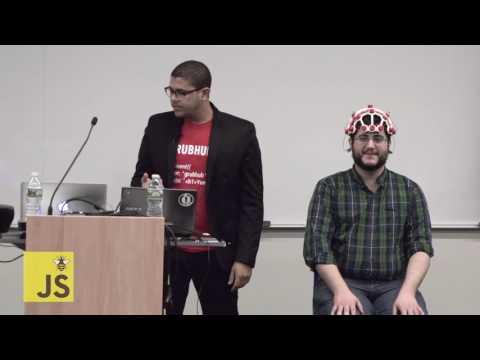 Neuro-JavaScript