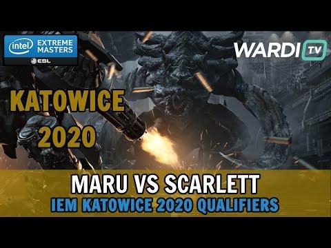 maru-vs-scarlett-(tvz)---iem-katowice-2020-qualifiers