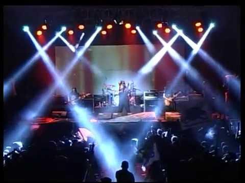 RI1 -  NO MORE - Live Salatiga 31 Desember 2012