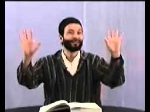 Predestination & Divine Decree - Part 2 of 5