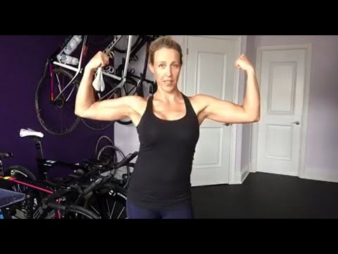 Vegan dee-lite   Kalclash Fitness community submitted video   no sheep in the shed