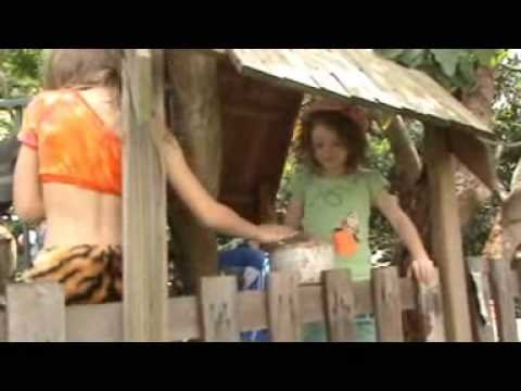 Suggest you Jiggle in the jungle full movie download join
