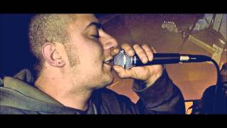 Download Video Op.Rot aka Skonvoltron - O' brore ngap a colazione MP3 3GP MP4