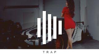 Teriyaki Boyz - Tokyo Drift (Instant Party! Trap Remix) ➥Subscribe:...