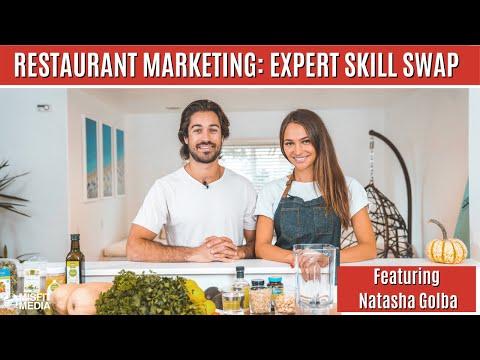 restaurant-marketing:-expert-skill-swap