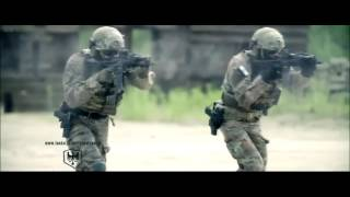 "Polish Special Forces | ""Silent and Effective"" - MilitaryMotivation"
