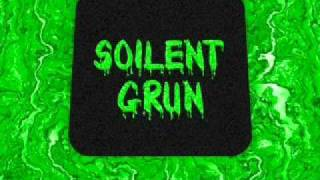 Soilent Grün - FDJ-Punx OK (Live '83)