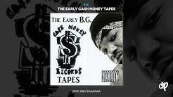 B.G. - Where Ya From Feat. Tec-9