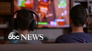 A family discovered that scammers used Fortnite to trick their 13-y...