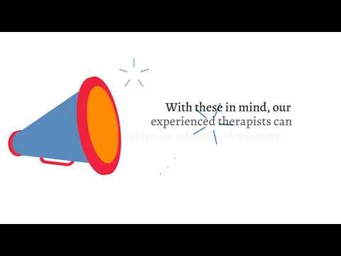 The Best Yoga Poses for Addiction Treatment | Addiction Rehab Toronto