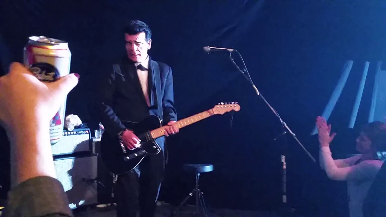 unknown hinson wallpaper the