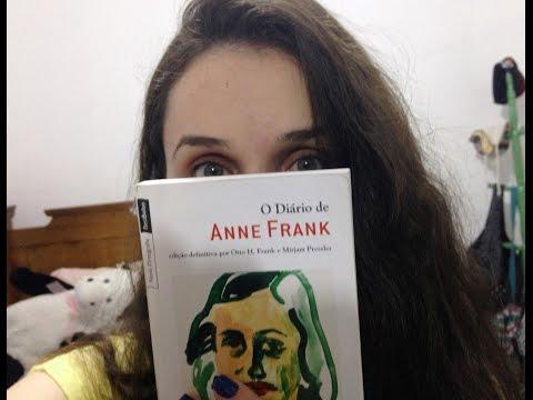 o-diário-de-anne-frank-|-resenha