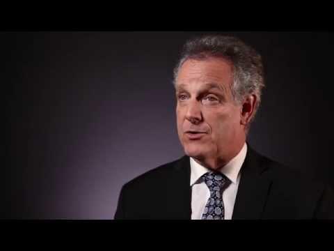 IISD Expert Series: Howard Mann