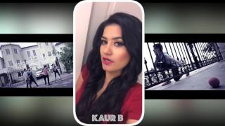 Dasi Na Mere Bare - Kaur B | Full Song Coming Soon | Speed Records