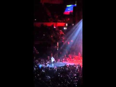 Nicky Jam Habla de la Caida de J Balvin en su Boda