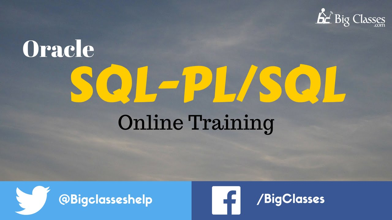 Collections in oracle pl/sql | php video academy.