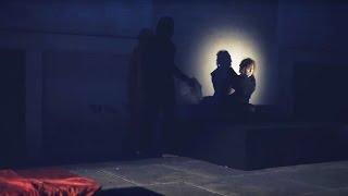 BELLEDONNE - Il trailer