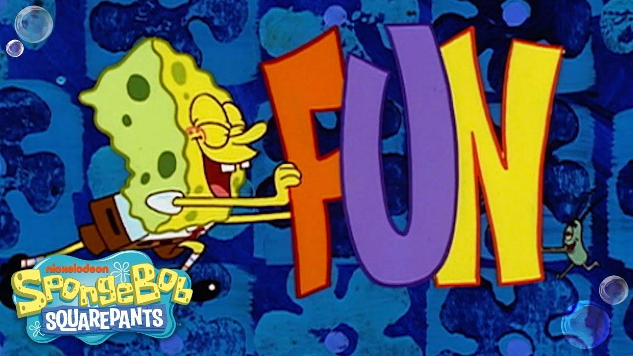 Spongebob Memes Mocking Spongebob Caveman Spongebob And More Rule