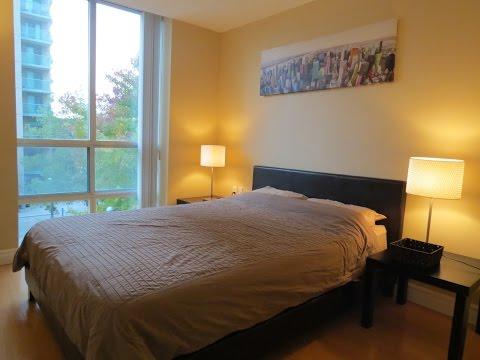 28 Olive Ave, NORTH YORK -  Large 1 Bedroom - Furnished
