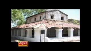 Gadge Jaitkham - Bodsara Guru Balakdas Ke Itihaas - Pinki Sahu - Chhattisgarhi Panthi Song