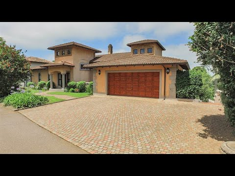 3 Bedroom House for sale in Kwazulu Natal | Durban | Hillcrest | Plantations | T168415