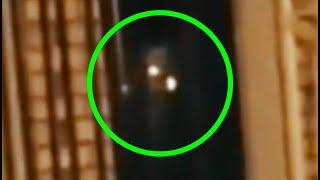 Strangest Unlucky Events Videos Caught On Camera!