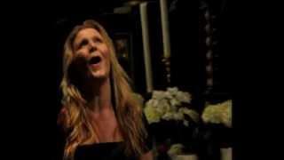 Oh Happy Day  ~ Sister Act ~  Hochzeitssängerin Britta Berger