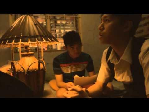 Hilom ng Kalayaan (Full Movie) 2015
