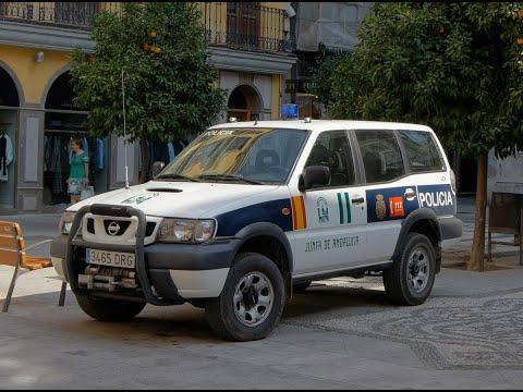 أخبار عالمية | عملية بحث واسعة عن المشتبه به في هجومي #إسبانيا  - نشر قبل 31 دقيقة