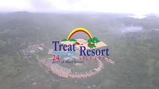 Treat Resort Resort And Hotel  N Silvassa