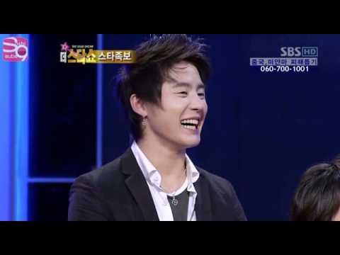 hyoyeon and yuri dating issues