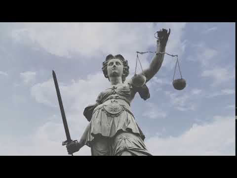 Women's Rights Law Course Introduction