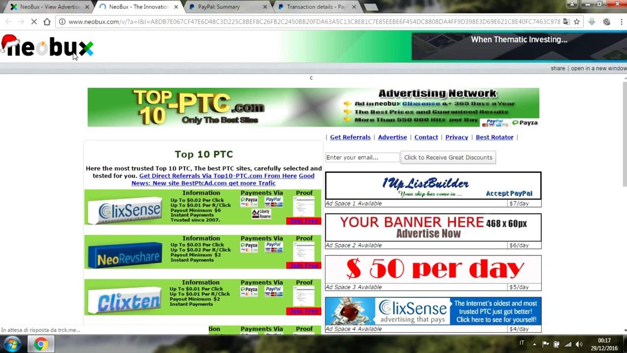 face bani online ks