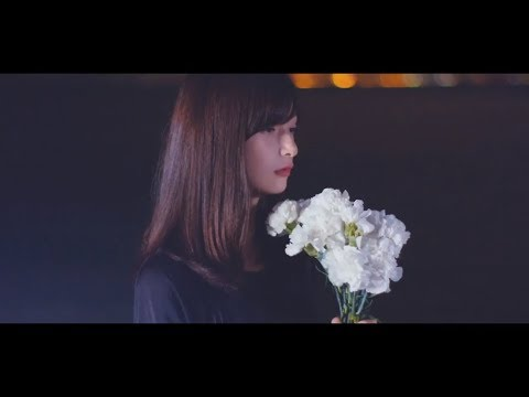 Ghost like girlfriend - Before sunny morning」