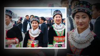 Hmong New Year 2016-2017 Fresno, CA Slide Show 2