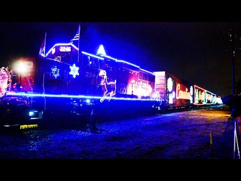 canadian-pacific-holiday-train-at-montreal