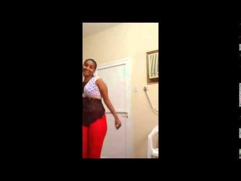 Sexy ethiopian dancer by fasil demoz enkokeleshe
