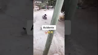 Sai da frente a motorista ta aprendendo